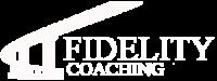 Fidelity Coaching